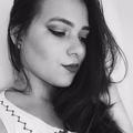 Joana (@elizandra) Avatar