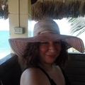 Jennifer Bichara (@jennysserendipity) Avatar
