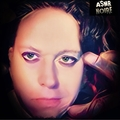 ASMR-Noire (@asmr-noire) Avatar