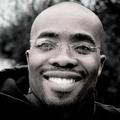 Blessing Mpofu (@blessingmpofu) Avatar
