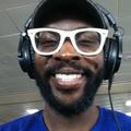 Maureese Wright (@worldofreese) Avatar