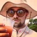 Matthew Matherly (@matthewmatherly) Avatar