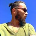 (@dispostar) Avatar