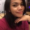 Marchelle P. Bonbon (@mbonbon) Avatar