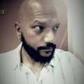 Errick A. Nunnally (@errick) Avatar