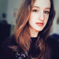 célia (@celiasd) Avatar