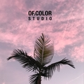 OF•COLOR.STUDIO (@of-color_x_jfs) Avatar