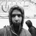 Hossein Kaveh  (@hosseinkaveh) Avatar