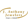 J. Anthony Jewelers (@jewelrystoreappleton) Avatar