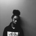Julian Jackson  (@bushido-black) Avatar