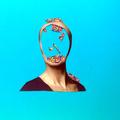 (@olela) Avatar