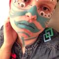 (@dragoncat) Avatar