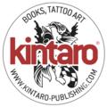 Kintaro Publishing (@kintaro-publishing) Avatar