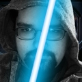 Logan Davis (@logantheman) Avatar