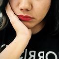 Melina (@elsa_melina) Avatar