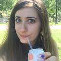 Liv Pellegrini (@livpellegrini) Avatar