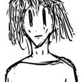 Fake_kris (@the_fake_guy) Avatar