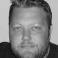Robb Harskamp (@harsky) Avatar