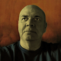 David Dehner (@netdweller) Avatar