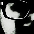 Jon Armstrong (@jonarmstrong) Avatar