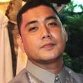 Sherwin Marasigan (@sherwinmarasigan) Avatar