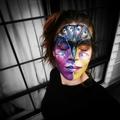 Elizabeth Edwards (@elizabethedwards) Avatar