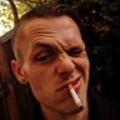 Thomas Leon Highbaugh (@thighbaugh) Avatar