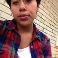 Dominique (@milotic_) Avatar