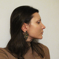 Natalia Schitsalova (@nat_schitsalova) Avatar