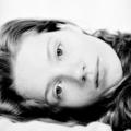 Tina de Groot  (@tinadegroot) Avatar
