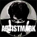 ARTISTMARK (@artistmark) Avatar