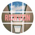 richvein