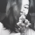 therese (@poisonedsunflower) Avatar