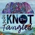 I'm Knot Tangled - Sarah Leigh (@imknottangled) Avatar