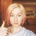 Marie-Christine Razaire (@mc_razaire) Avatar