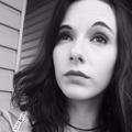Hannah E Higdon  (@hannahelyse) Avatar