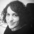 Valentina Bunic (@tinabun) Avatar