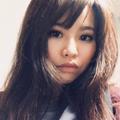 sasaki (@sasaki3) Avatar