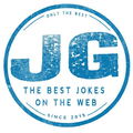 Joke Gee (@jokegeek) Avatar