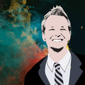 Joey Wright (@joeywright) Avatar