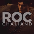 Roc Chaliand (@rocchaliand) Avatar
