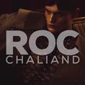Roc Chaliand (@rocchaliand) Avatar