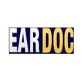 Ear Doc (@eardoc) Avatar