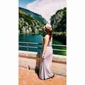 Frega Rochelle (@cactiandcurries) Avatar
