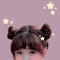 Daisy (@aoace) Avatar