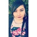Brenda (@simplyb) Avatar