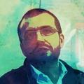 Joao Amaral (@joaoamaral74) Avatar