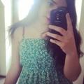 Alana C. (@cerises) Avatar