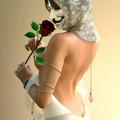 @anonymiss68 Avatar