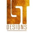 lst_designs